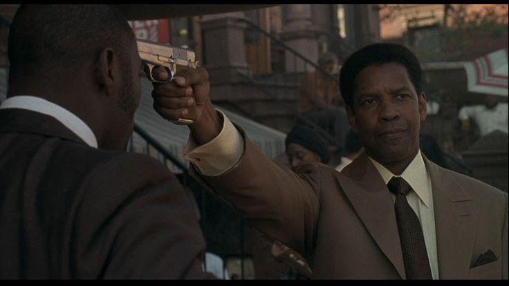 Denzel washington movies american gangster full hd 1080p