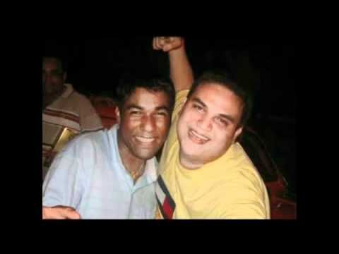 Se va a Formar - Kaleth Morales y Silvestre Dangond