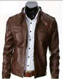 model jaket kulit terbaru di toko jaket kulit di  jakarta http://www.jaketgue.com