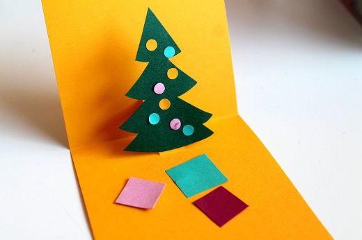 Vánoční přání - http://www.testovanonadetech.com/art?id=370