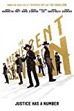 http://ift.tt/2dJikcO | #10: The Magnificent Seven | Movies online movies watch movies movies trailers blu-ray dvd tv tv shows Comedy Action Adventure Classics Science Fiction Kids & Family Mystery Thrillers Romance film review movie reviews movies reviews