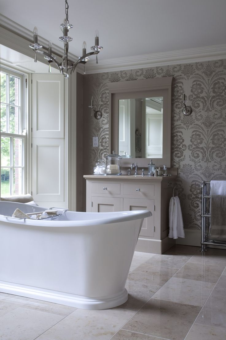 80 best images about great bathrooms on pinterest for Pretty master bathrooms