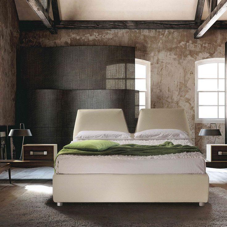 33 best lit coffre design images on pinterest custom in. Black Bedroom Furniture Sets. Home Design Ideas