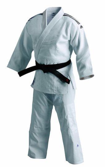 Judo Gi/Uniform The Best Brands On The Market Judo Pinterest