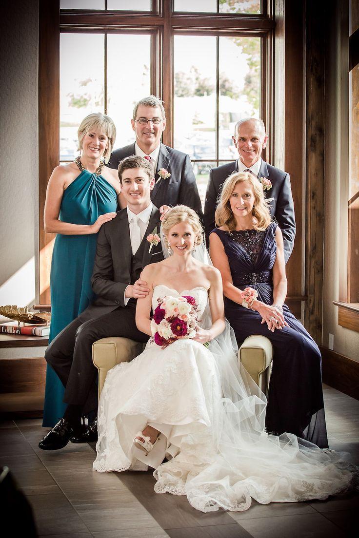 Festa de casamento, Noiva e Noivo, Mãe da noiva, Mãe da Marinha das noivas d …   – Wedding