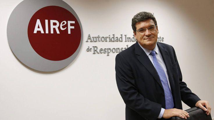España tardará aún diecisiete años en bajar la deuda pública hasta el 60%