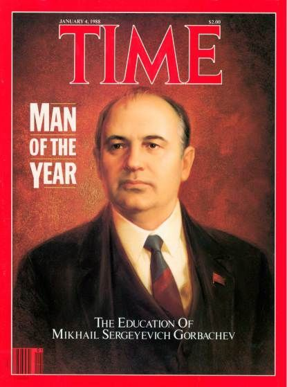 see every time person of the year cover throughout history time magazine and soviet union