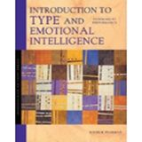 Use your intelligence - dip into MBTI Introduction to Type and Emotional Intelligence!