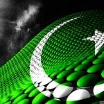http://wallpaperts.com/pakistan-flag-hd-photos/
