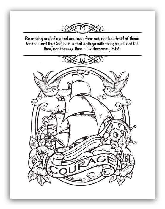 196 best adult coloring pages images on Pinterest Coloring books - copy christian nursery coloring pages