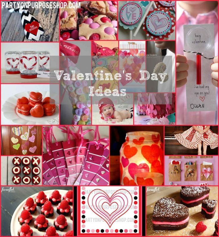 valentines day ideas pregnant
