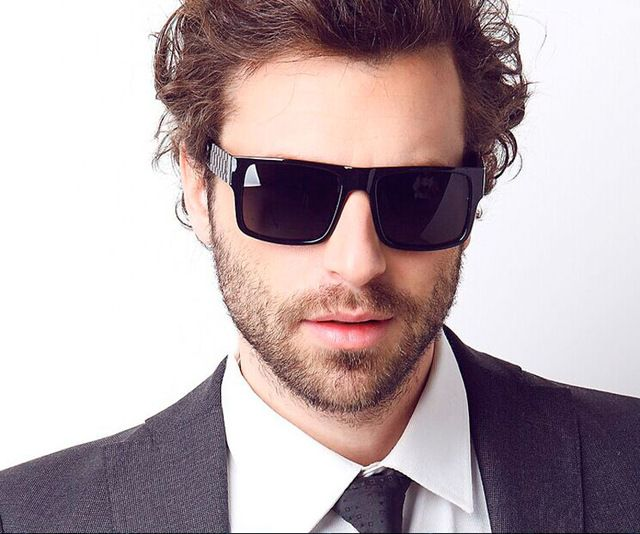 New style alert! Switch it up this Summer with our new eye wears for Men. FREE SHIPPING! http://lnk.al/5N2U #sunglasses #fashion #style #women #summer #sun #win #glasses #me #selfie #eyewear