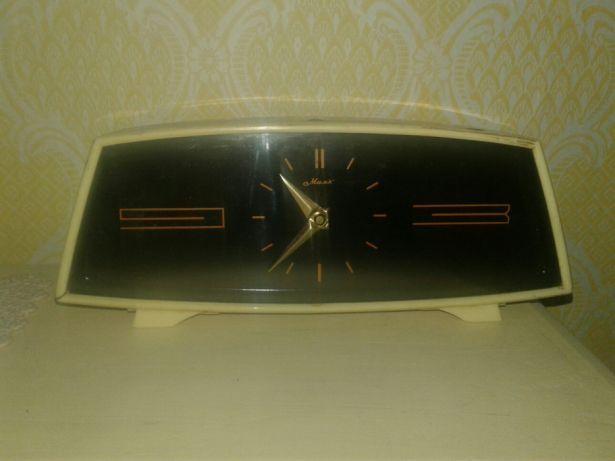 Маяк продать часы часы где наручные продать