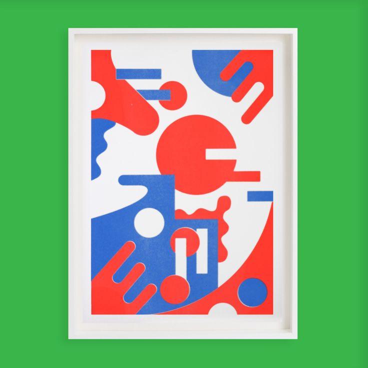 risotto shop_DECO print