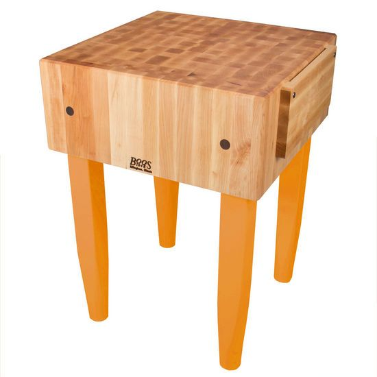 46 best images about butcher block kitchen on pinterest 17 best images about john boos butcher block products on