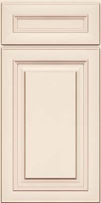30 best lf images on pinterest cabinet doors cupboard for Dove white cabinets with cocoa glaze