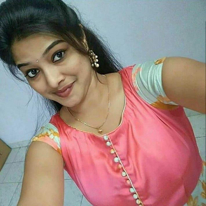 Photo pinned at Kadabagere, Bangalore on KetchUp   Tamil