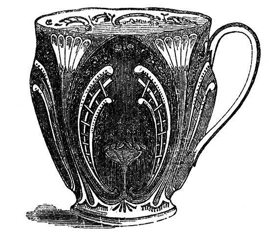 graphicsfairy: Vintage Tea Cups, Fancy Teacups, Cups Drawings, Clip Art, Teacups Vintage, Teacups Graphicsfairy003D Jpg, Teas Cups Lov, Vintage Teas Cups, Graphics Fairies