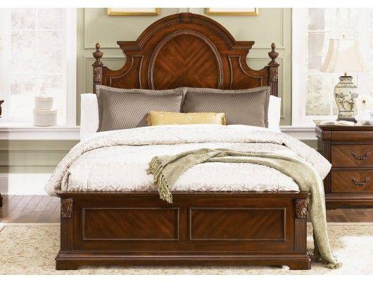 Mejores 25 imágenes de camas clasicas en Pinterest   Clasicos, Camas ...