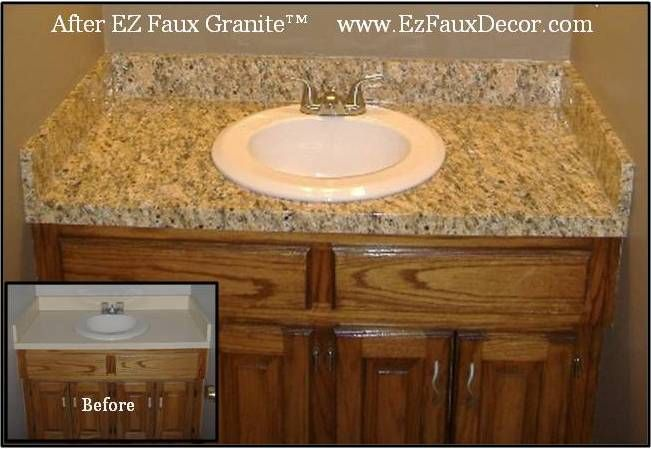 38 Best Contact Paper Countertops Designs Images On Pinterest Kitchens Kitchen Remodeling And