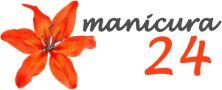 Manicura24 - cambiar a la página de inicio