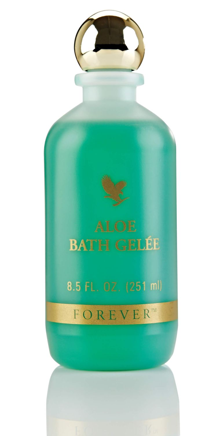 Whether your day calls for an invigorating shower or a relaxing bath, try the #Aloe Bath Gelée! #FLP http://link.flp.social/yoodSO