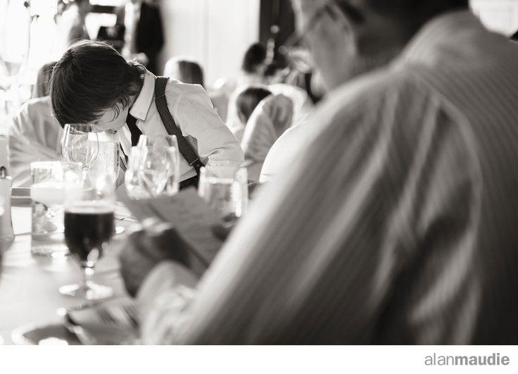 Chateau Lake Louise Wedding Photographer
