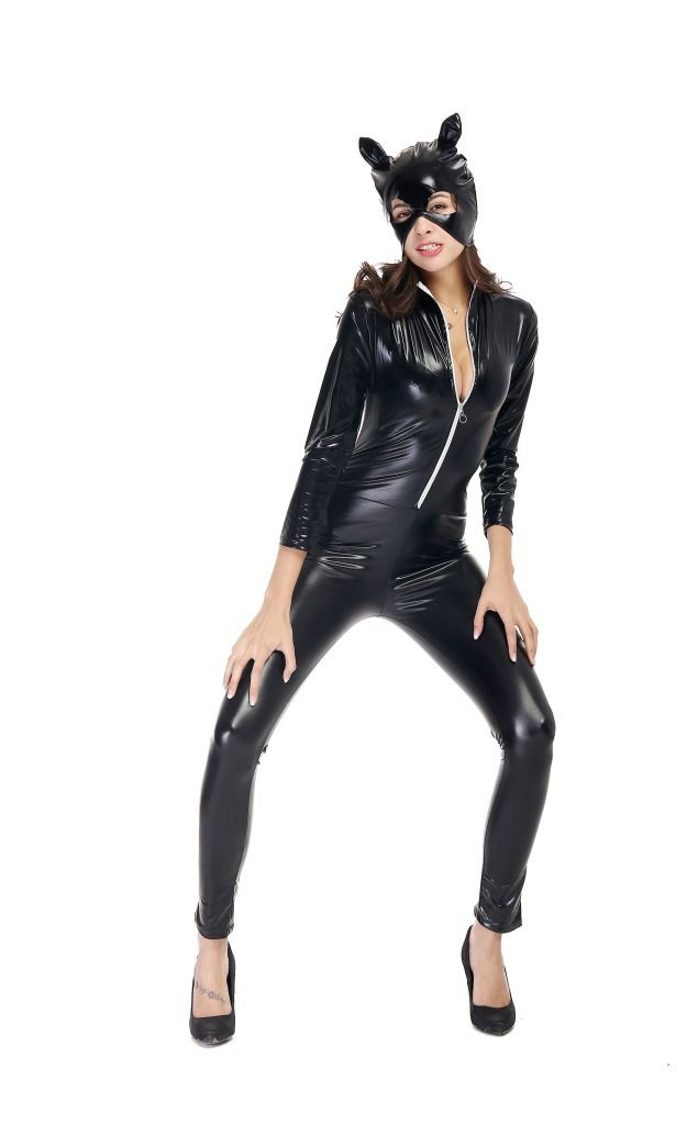 the 25+ best plus size catwoman costume ideas on pinterest