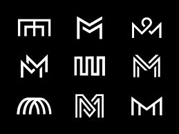 """Résultat de recherche d'images pour """"H L monogram"""""""