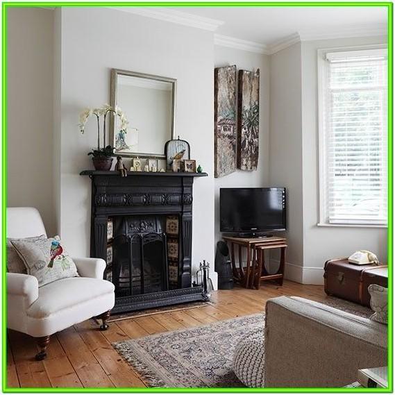 Living Room Fireplace Ideas Uk In 2020 Living Room Arrangements Living Room Decor Apartment Living Room Decor