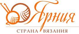 yarni.ru
