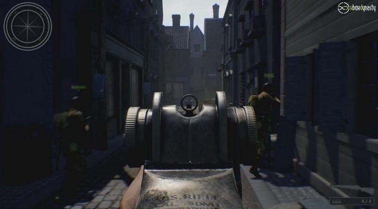 Battalion 1944 Download PC  ---------- We invite you to our profiles:  ►Youtube: https://www.youtube.com/channel/UCn0OlLhJl-l66xMehGdylTw ►G+: https://plus.google.com/u/0/111052863490914105936/ ►Instagram: https://www.instagram.com/fansbattalion1944/ ►Facebook: https://www.facebook.com/Fans-Battalion-1944-363306877360627/ ►ImgUr Profile: http://fansbattalion1944.imgur.com ►Official Site: http://fansbattalion1944.com ►Tumblr: http://battalion1944download.tumblr.com