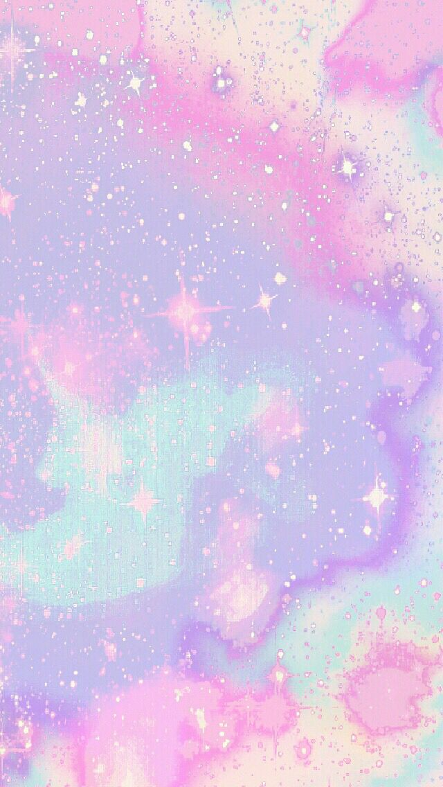 Tumblr Wallpaper Iphone Girly | www.pixshark.com - Images ...