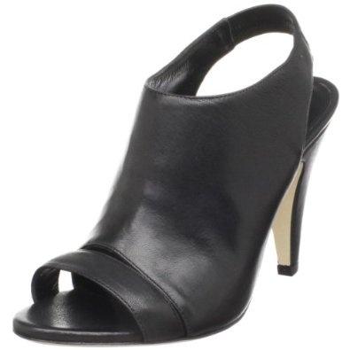 LOEFFLER RANDALL Womens Yumi Sandal --- http://www.amazon.com/LOEFFLER-RANDALL-Womens-Sandal-Black/dp/B003VPA8Y4/?tag=itacali-20