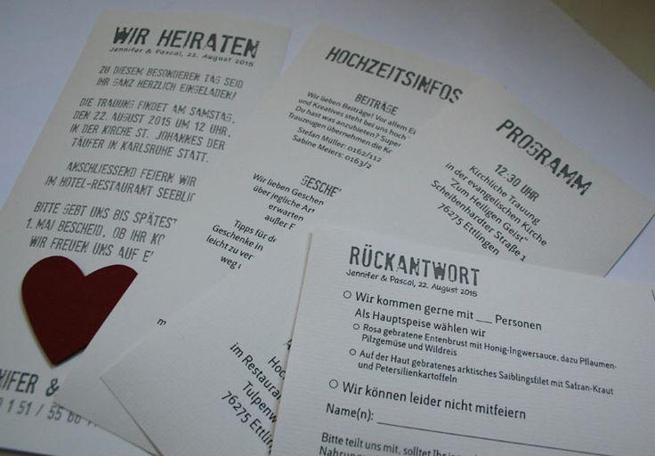 1000 ideas about hochzeitskarten texte on pinterest for Pinterest hochzeitseinladung