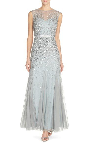 Stylish wedding party attire for everyone in your bridal party couldn't be easier to find. Designer bridesmaid dresses, classic wedding attire, bridal accessories, bridal jewelry, and mother of the bride dresses with free shipping and great customer service.