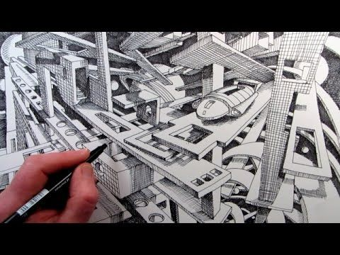 how to draw with perspective manga pdf