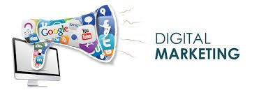 digital-marketing-and-rise-of-online