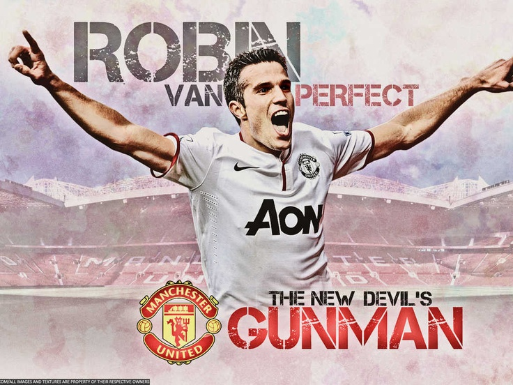 Robin van persie 2012 2013 manchester united best hd wallpapers robin van persie 2012 2013 manchester united best hd wallpapers football wallpapers pinterest robin van van persie and football wallpaper voltagebd Image collections