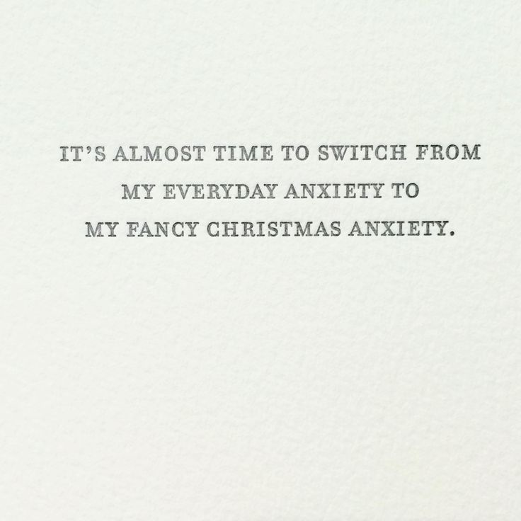 Humor Inspirational Quotes: Top 25+ Best Anxiety Humor Ideas On Pinterest