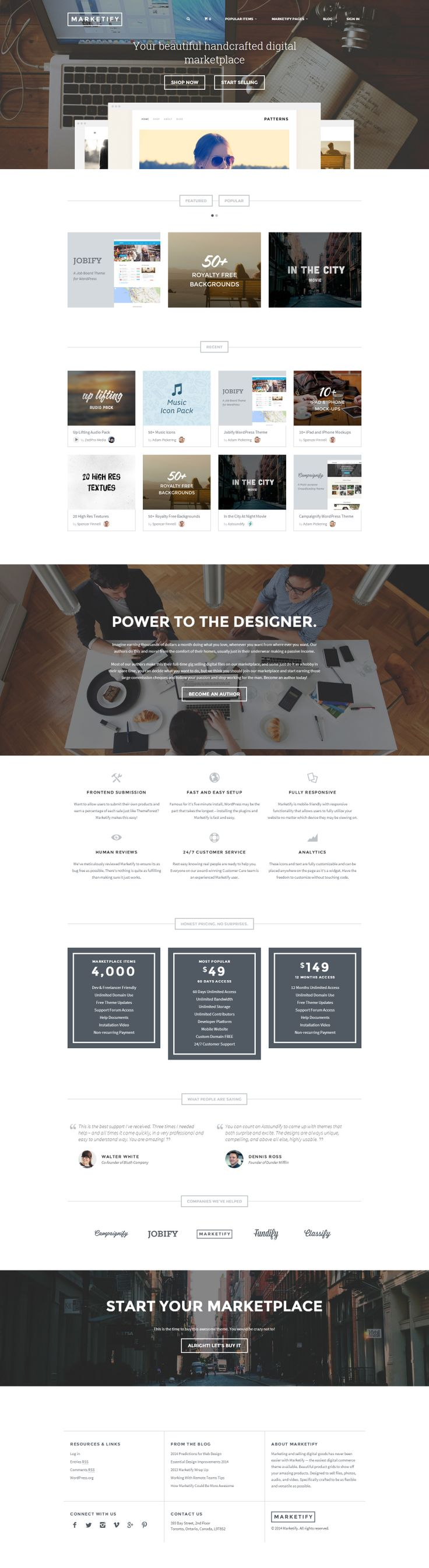 427 best Web Store images on Pinterest | Business, Shop and Website
