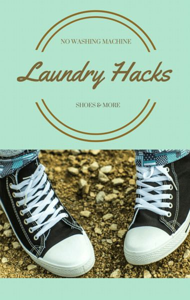 1000 Ideas About Laundry Hacks On Pinterest Hacks