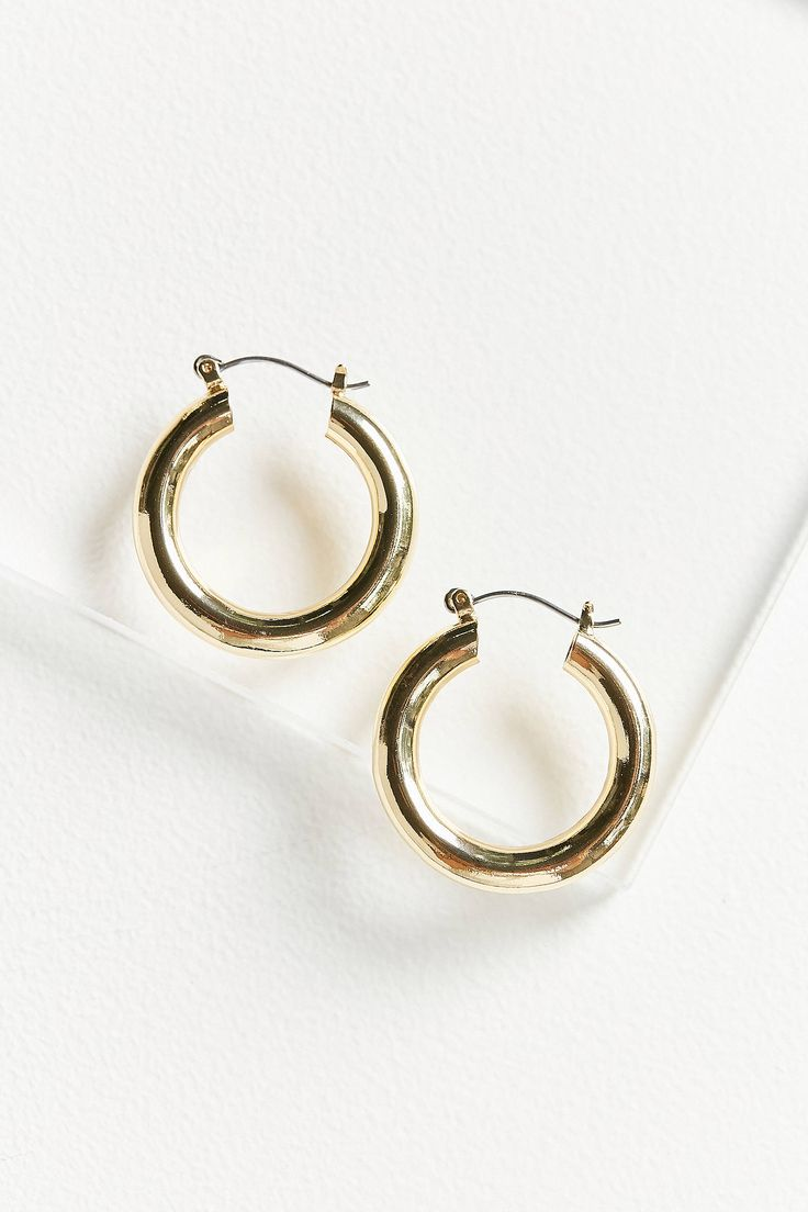 4074 Best Jewelry Images On Pinterest Jewelry