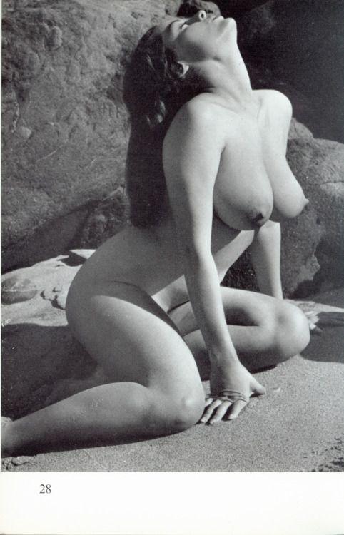 Key biscayne nudist