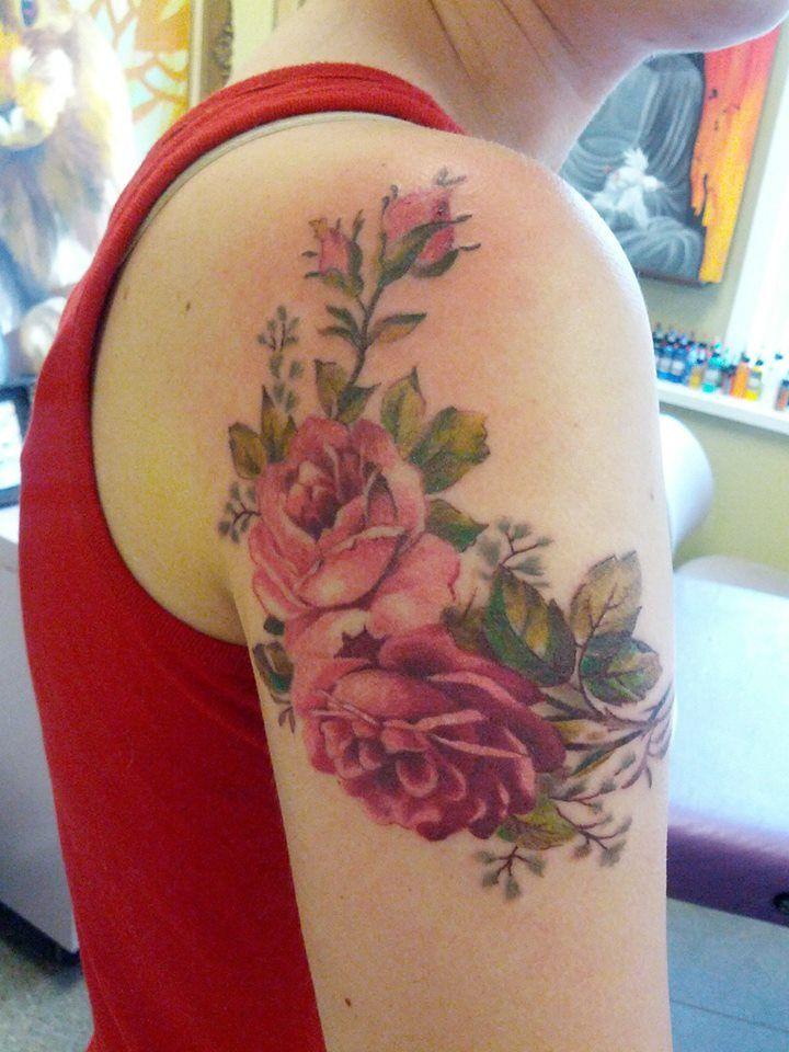 574 best Tattoos images on Pinterest | Tattoo ideas