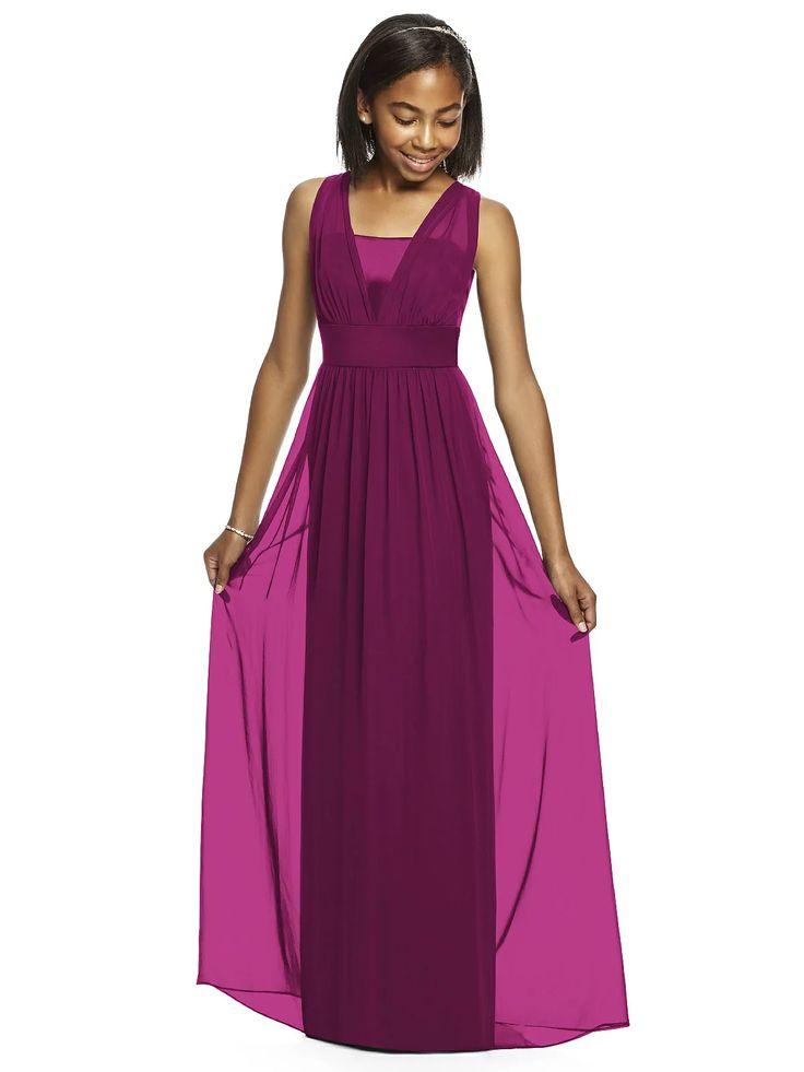 8 mejores imágenes de Spring Ball en Pinterest | Vestidos de dama de ...