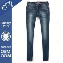 Fashional Customized Design Color Fade Proof Jeans Manufacturers Mexico Best Seller follow this link http://shopingayo.space