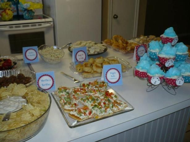 61 Best Baby Showers Images On Pinterest Baby Showers Babyshower