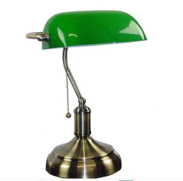 Best 25+ Bankers desk lamp ideas on Pinterest | Bankers lamp ...