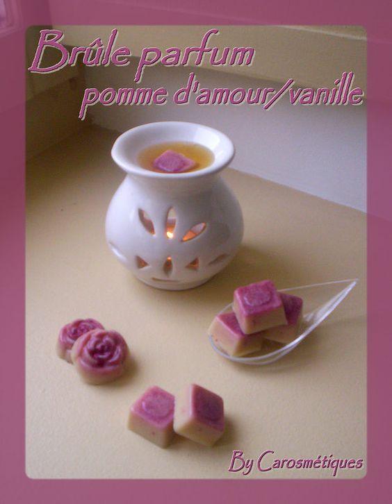 brule_parfum_pomme_damourvanille